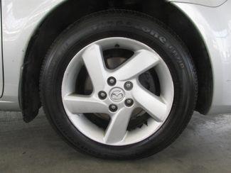 2003 Mazda Mazda6 i Gardena, California 14
