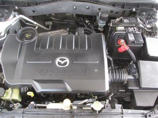 2003 Mazda Mazda6 i Gardena, California 15