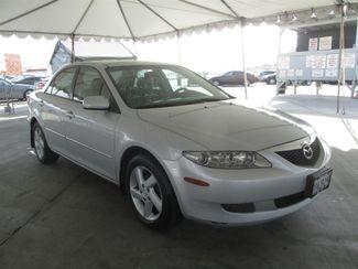 2003 Mazda Mazda6 i Gardena, California 3