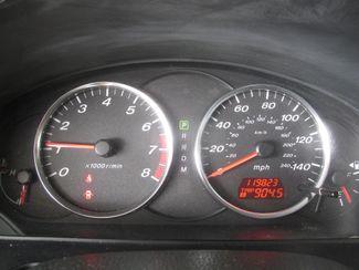 2003 Mazda Mazda6 i Gardena, California 5
