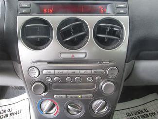 2003 Mazda Mazda6 i Gardena, California 6
