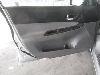 2003 Mazda Mazda6 i Gardena, California 9