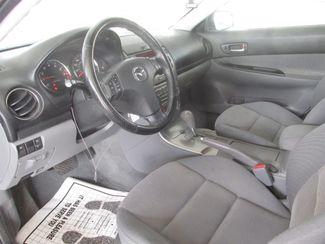 2003 Mazda Mazda6 i Gardena, California 4