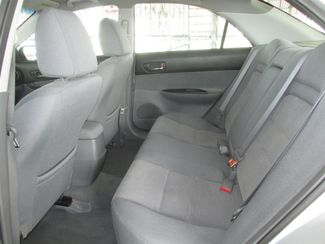 2003 Mazda Mazda6 i Gardena, California 10