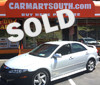 2003 Mazda-Buy Here Pay Here!! Mazda6-CARMARTSOUTH.COM $2995 PLUS TAXS N TAGS N DOC FEE Knoxville, Tennessee