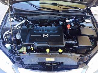 2003 Mazda Mazda6 i LINDON, UT 21
