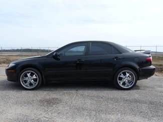 2003 Mazda Mazda6 i Myrtle Beach, SC 1
