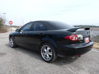 2003 Mazda Mazda6 i Myrtle Beach, SC 2