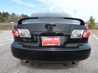 2003 Mazda Mazda6 i Myrtle Beach, SC 5