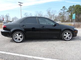 2003 Mazda Mazda6 i Myrtle Beach, SC 4