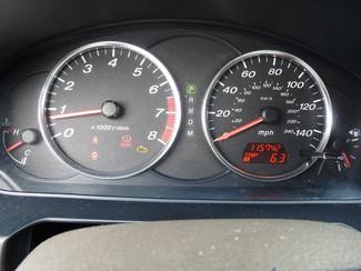 2003 Mazda Mazda6 i Myrtle Beach, SC 9