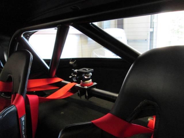 2003 Mazda MX-5 Miata LS Austin , Texas 15