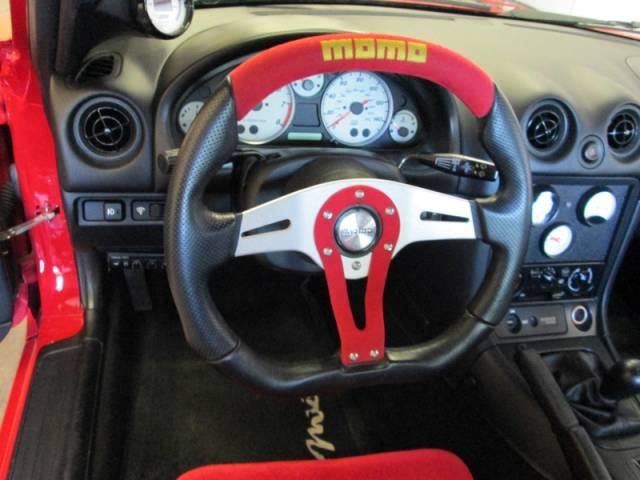 2003 Mazda MX-5 Miata LS Austin , Texas 16