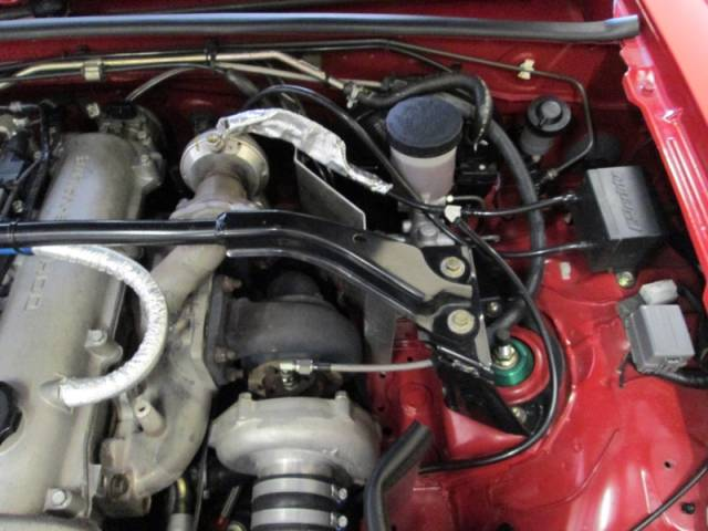 2003 Mazda MX-5 Miata LS Austin , Texas 19