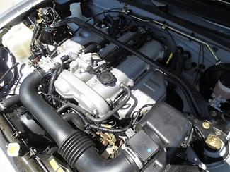 2003 Mazda MX-5 Miata Convertible Bend, Oregon 12
