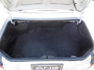 2003 Mazda MX-5 Miata Convertible Bend, Oregon 13
