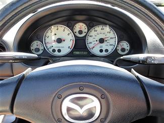 2003 Mazda MX-5 Miata Convertible Bend, Oregon 15