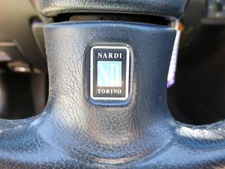 2003 Mazda MX-5 Miata Convertible Bend, Oregon 16