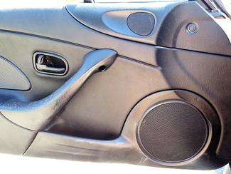 2003 Mazda MX-5 Miata Convertible Bend, Oregon 17