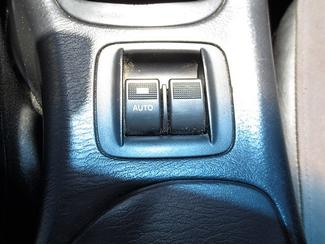 2003 Mazda MX-5 Miata Convertible Bend, Oregon 18