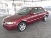 2003 Mazda Protege LX Gardena, California