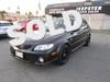 2003 Mazda Protege5 Hatchback Costa Mesa, California