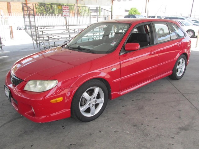 2003 Mazda Protege5 Please call or e-mail to check availability All of our vehicles are availab