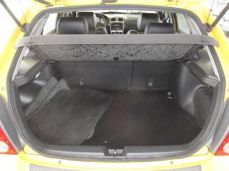 2003 Mazda Protege5 Gardena, California 11