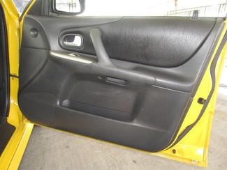 2003 Mazda Protege5 Gardena, California 13