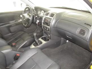 2003 Mazda Protege5 Gardena, California 8