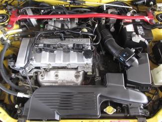 2003 Mazda Protege5 Gardena, California 15