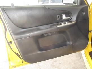 2003 Mazda Protege5 Gardena, California 9