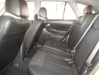 2003 Mazda Protege5 Gardena, California 10