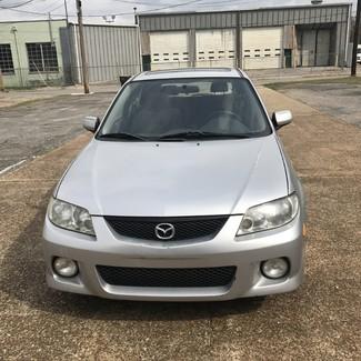 2003 Mazda Protege5 Memphis, Tennessee 1