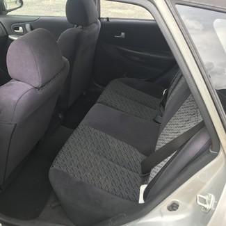 2003 Mazda Protege5 Memphis, Tennessee 5