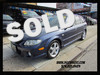 2003 Mazda Protege 5, Low Miles! Sunroof! Clean CarFax! New Orleans, Louisiana