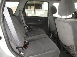 2003 Mazda Tribute LX Gardena, California 2