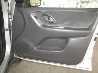 2003 Mazda Tribute LX Gardena, California 11