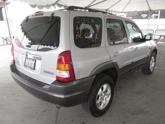 2003 Mazda Tribute LX Gardena, California 5