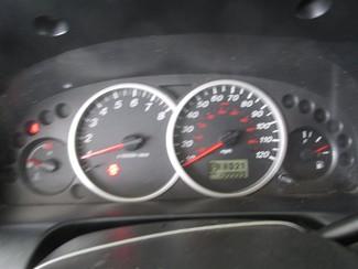 2003 Mazda Tribute LX Gardena, California 7