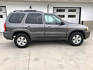 2003 Mazda Tribute ES-V6 Imports and More Inc  in Lenoir City, TN