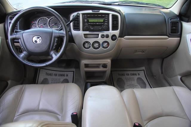 2003 Mazda Tribute ES Santa Clarita, CA 7