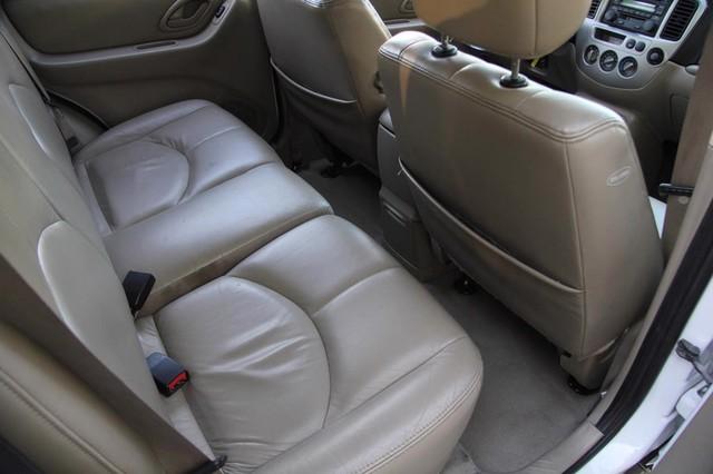 2003 Mazda Tribute ES Santa Clarita, CA 15