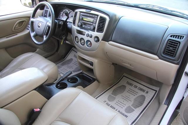 1065544 19 large 2003 mazda tribute es santa clarita, ca starfire auto inc 2003 Mazda Tribute Problems at eliteediting.co