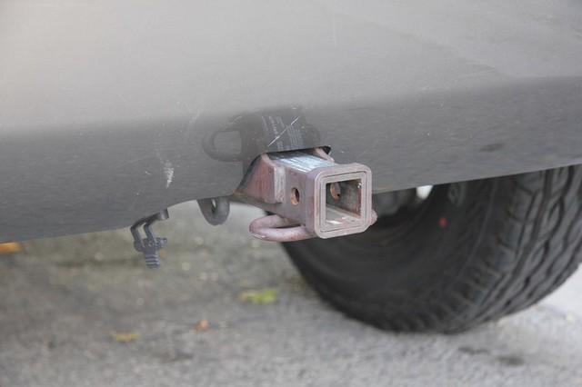 2003 Mazda Tribute ES Santa Clarita, CA 25