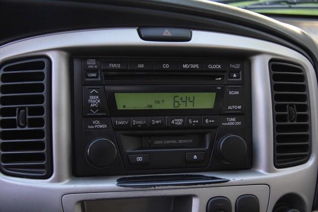 2003 Mazda Tribute ES Santa Clarita, CA 18
