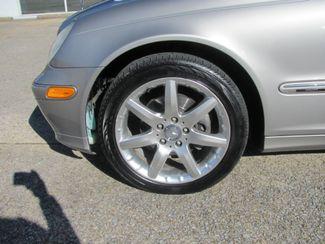 2003 Mercedes-Benz C230 1.8L Dickson, Tennessee 4