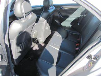 2003 Mercedes-Benz C230 1.8L Dickson, Tennessee 5