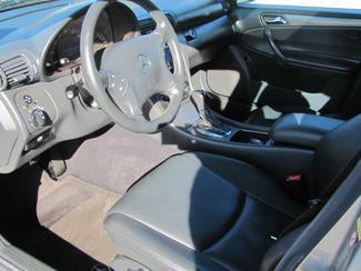 2003 Mercedes-Benz C230 1.8L Dickson, Tennessee 7
