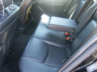 2003 Mercedes-Benz C240 2.6L Los Angeles, CA 3